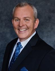 Colin R. James