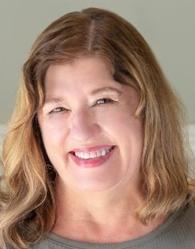 Angie Swetland