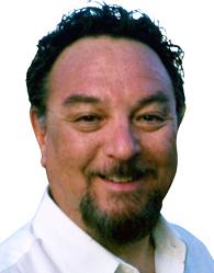 John Van Camp
