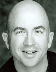 Chris Maltby