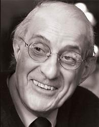 Norman B. Schwartz