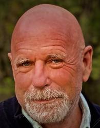 Jim Utsler